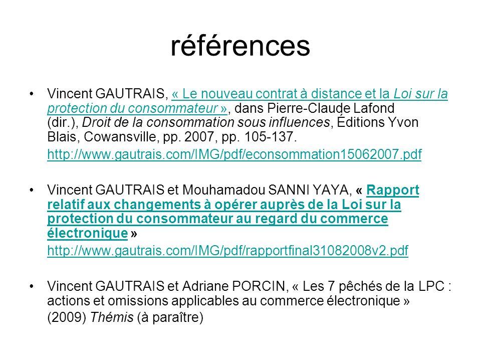 PL 48 http://www.gautrais.com/IMG/pdf/lpc14122 006.pdf