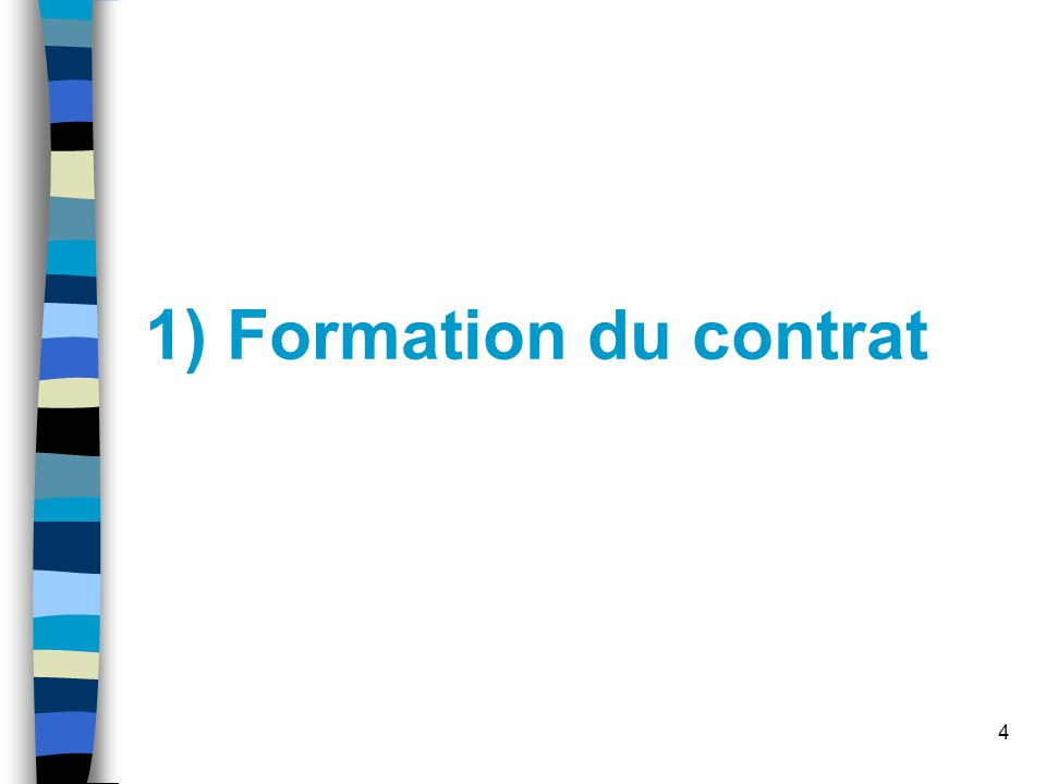 15 Convention des Nations Unies sur lutilisation de communications électroniques dans les contrats internationaux - (2005) Exigence Formelle no 3: Original Article 4.