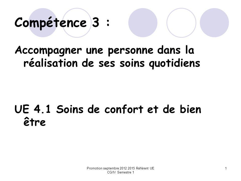 42 Concept BIENTRAITANCE : attributs Bonnes pratiques Conscience professionnelle compétences Respect de la déontologie et de la dignité Projet commun Culture de la bientraitance
