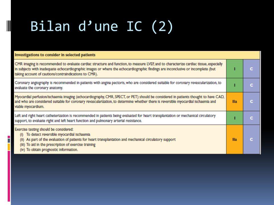 Bilan dune IC (2)