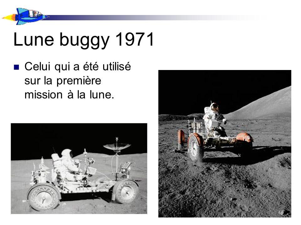 Sputnik 1957 Le premier satellite lancé en espace.
