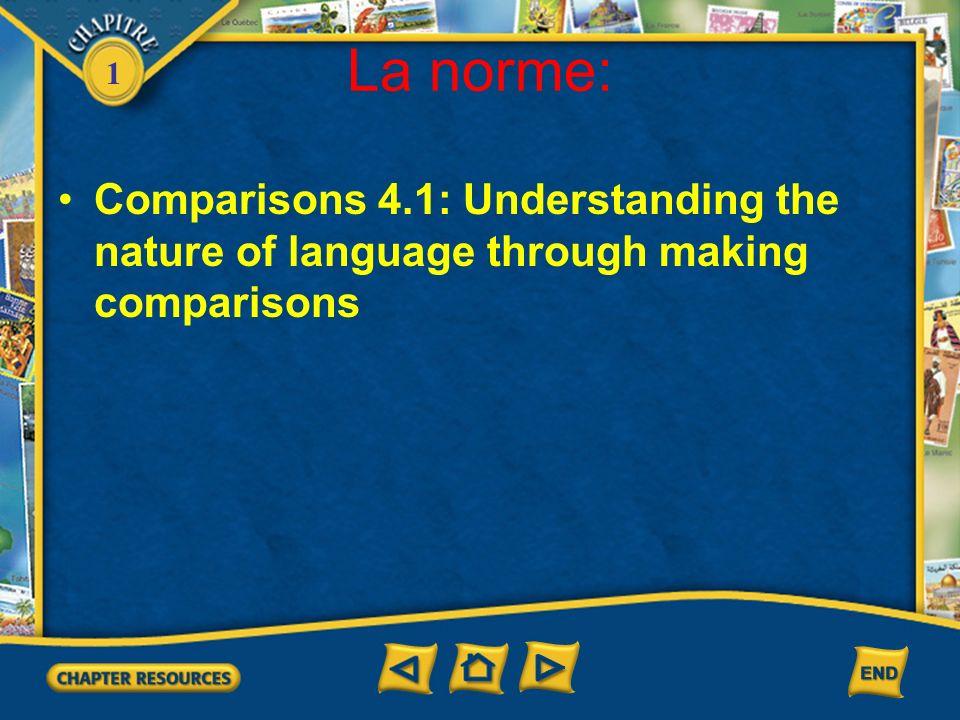 1 Les questions essentielles: Comment conjugue-t-on les 7 grands verbes irréguliers au subjonctif.