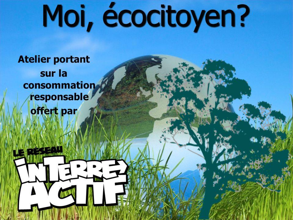 20 000 tonnes de déchets électroniques au Québec chaque année.