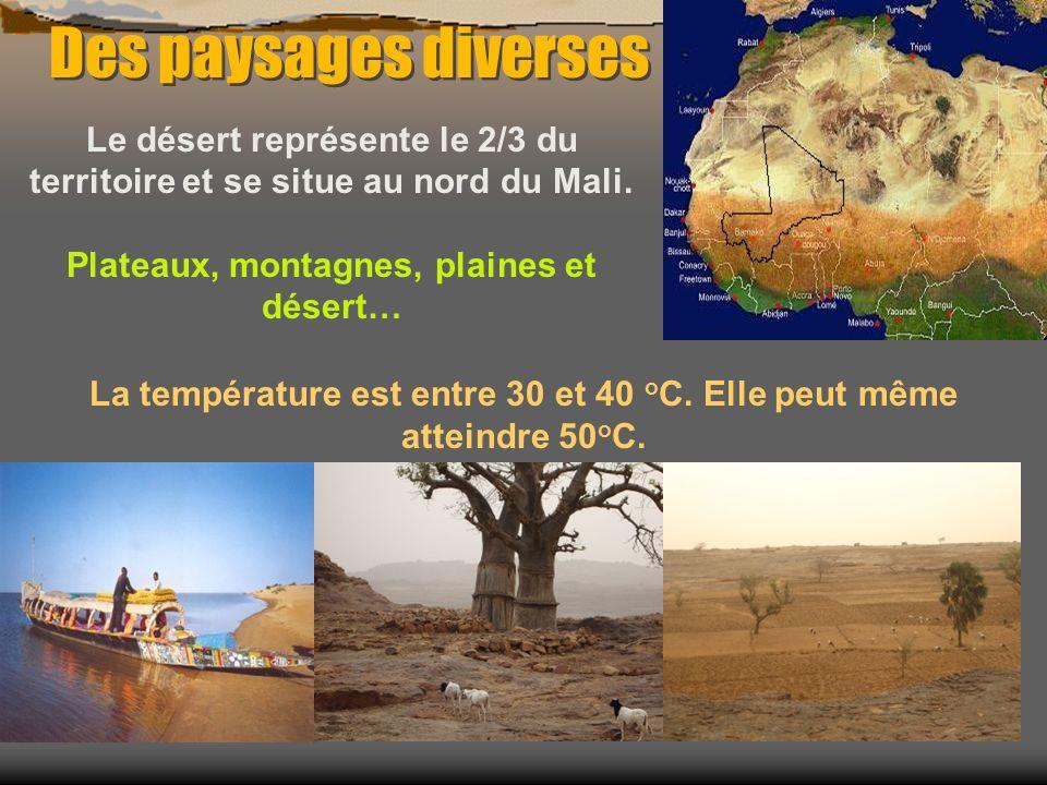 Colonisation française Empire du Ghana Empire du Mali Empire Songhaï Invasion marocaine