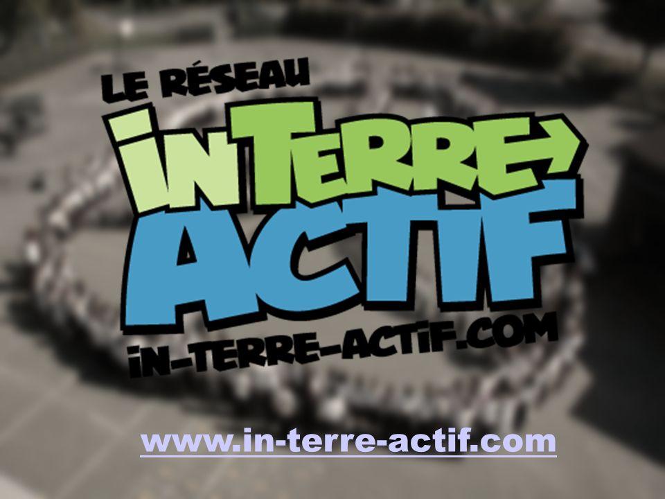 www.in-terre-actif.com