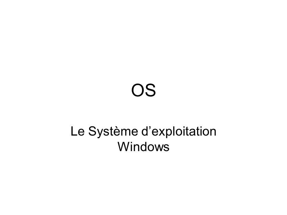 Windows ME MS-DOS Multimédia