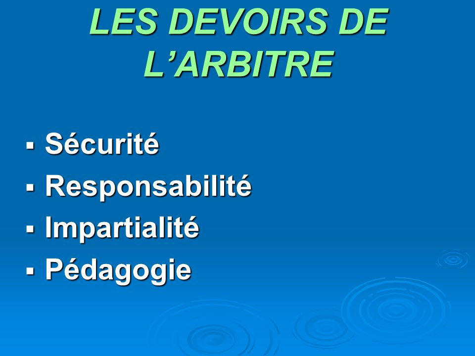 Pupitre de commande Starter Vichy RESET ATTENTION PARTEZ FAUX DEPART ARRET-MARCHE