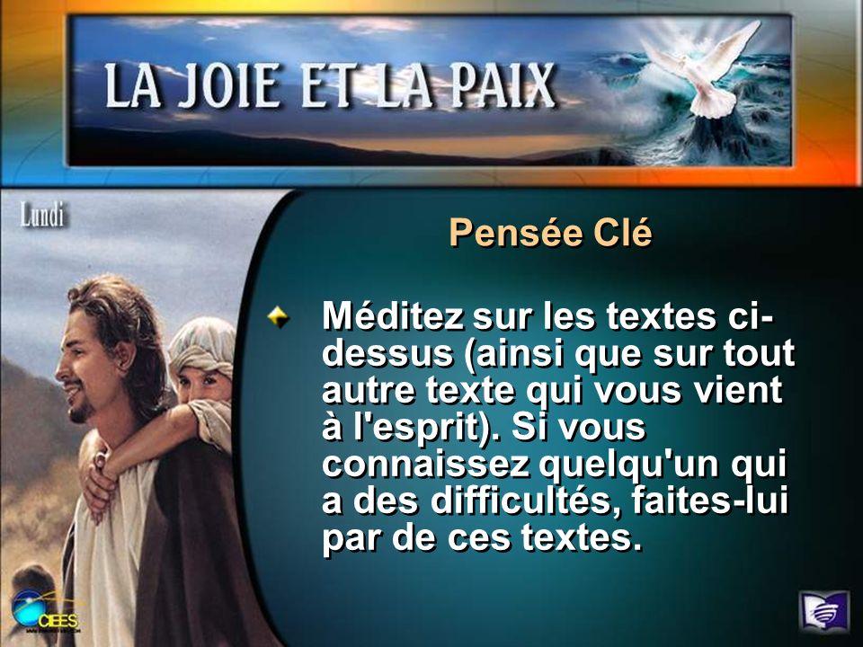 Question 3 En quoi la patience est-elle à l image du caractère divin ? Ex 34.6 ; Rm 2.4.