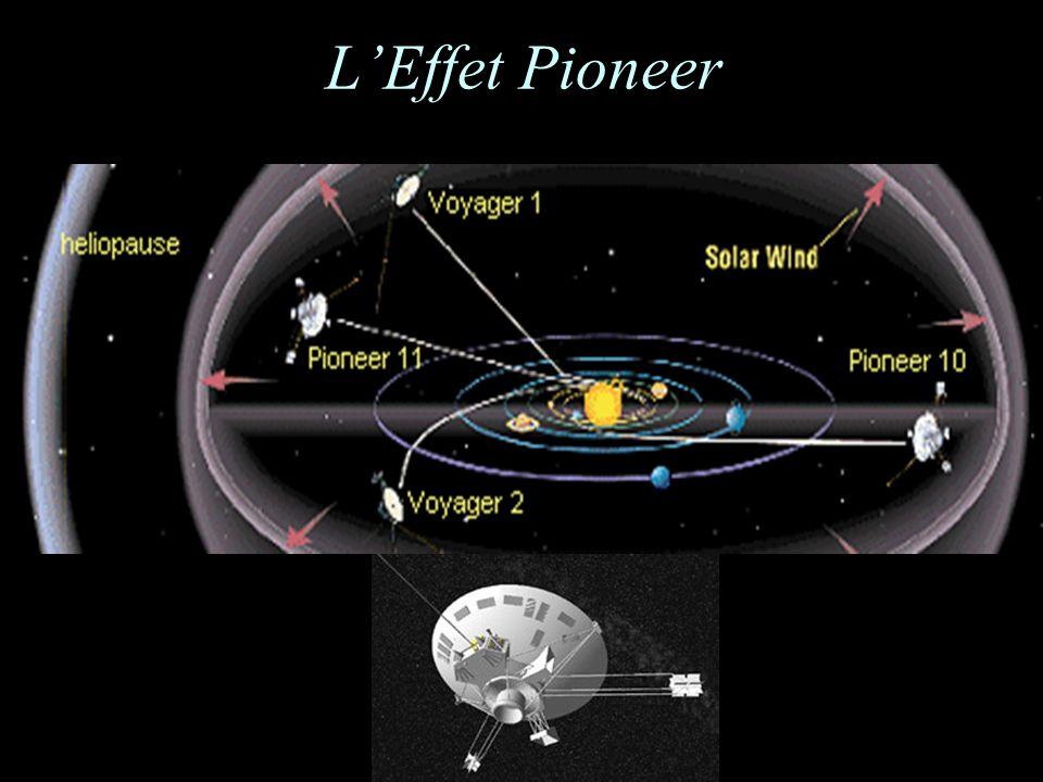 LEffet Pioneer