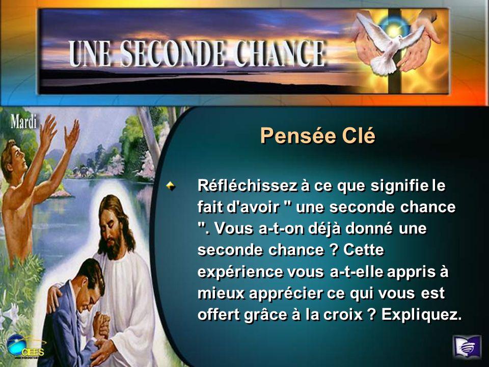 Question 5 Lisez 2 P 1.2-8.