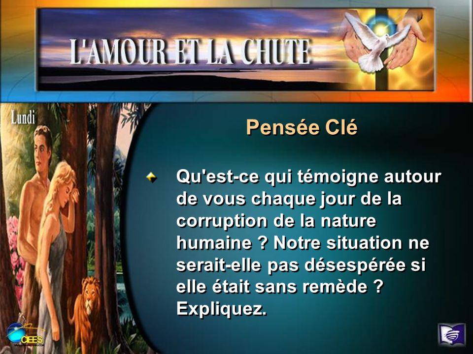 Question 4 Examinez le texte suivant : Rm 5.10-19.