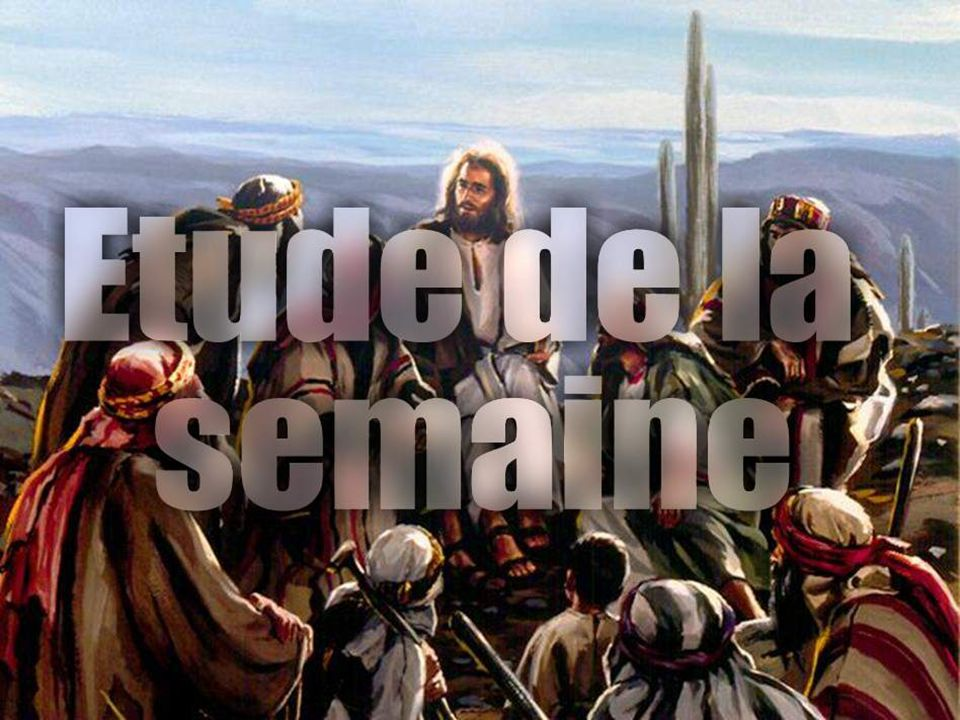Lire Ac 1.4, 5) Dans les versets ci-dessus, Jésus parle de la promesse dont vous m avez entendu parler .