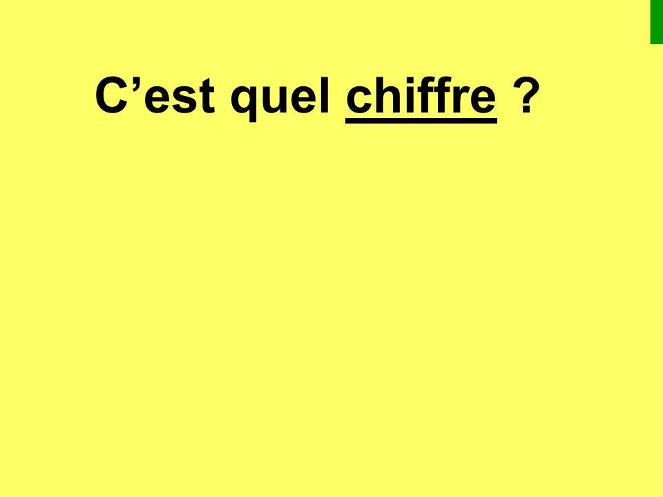 Cest quand son anniversaire ? Céline Dion, chanteuse, Québec Cest le 30 mars