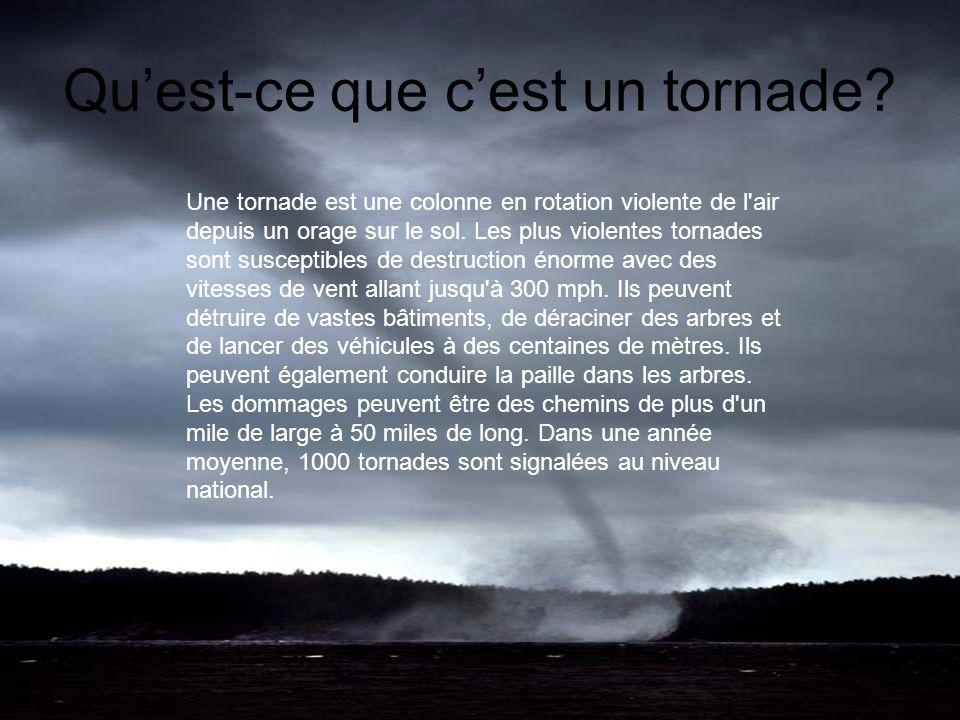 http://kids.earth.nasa.gov/archive/hurricane/creation.html http://comprendrelameteo.skynetblogs.be/post/2983481/la-formation-dune-tornade http://www.janolby.se/mixedemotions/images/20060828191224_tornado-2.jpg http://www.qc.ec.gc.ca/meteo/images/Fig_13-1.jpg http://scijinks.jpl.nasa.gov/images/clouds_4.gif http://www.essc.psu.edu/essc_web/news/images/hurricane.jpg http://gonzague.me/wp- content/uploads/2007/12/880253_30650314.jpg