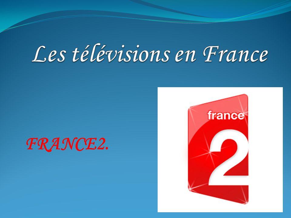 FRANCE2.