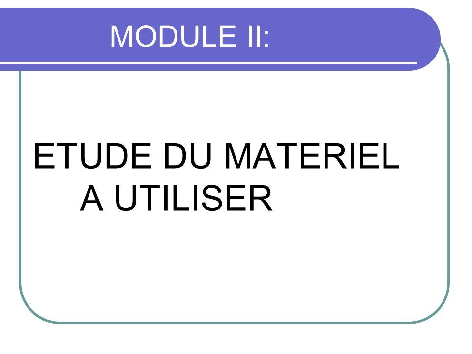 3.2 Impédance d antenne L impédance d antenne est la généralisation de la notion d impédance utilisée pour les autres composants passifs (résistances, condensateurs, selfs...) aux antennes.