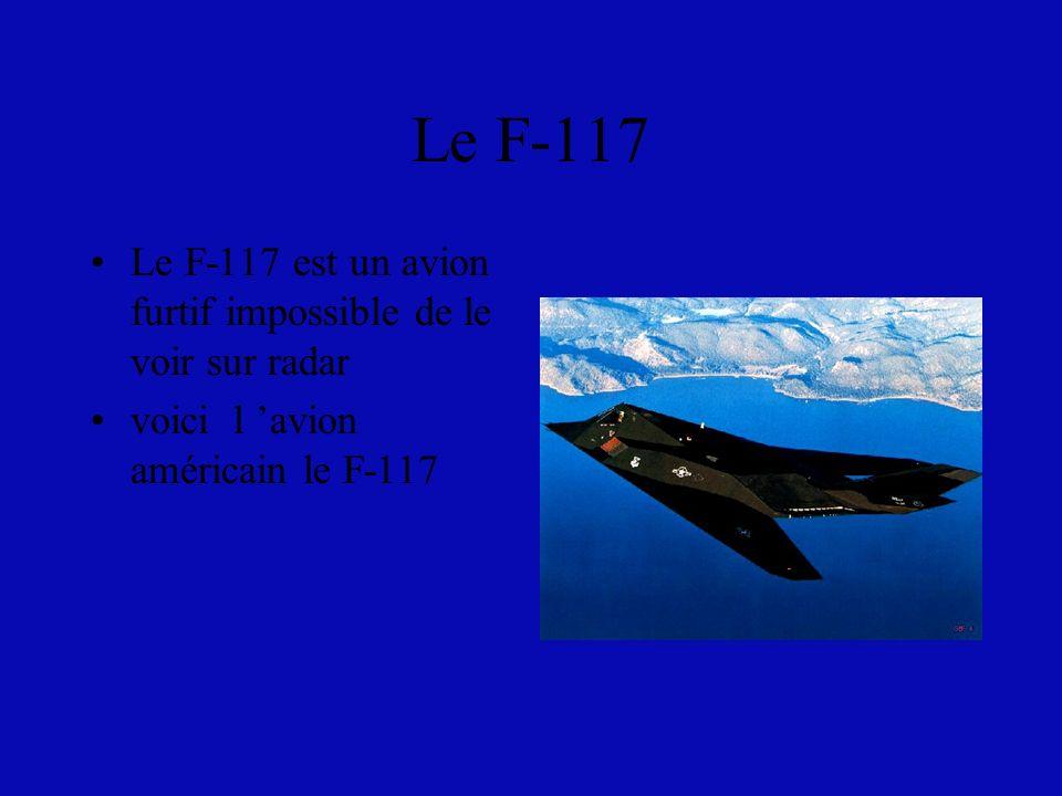 Le X-15 Le X-15 est l avion le plus rapide de l histoire il peut allé jusqu à 4000 milles a l heure