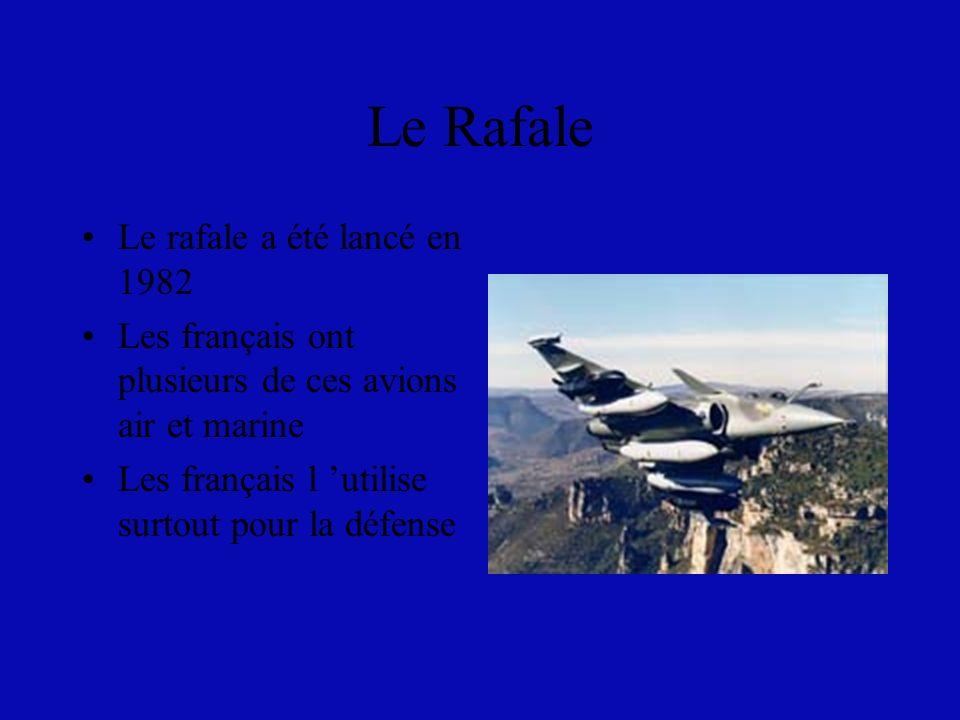 Le F-117 Le F-117 est un avion furtif impossible de le voir sur radar voici l avion américain le F-117