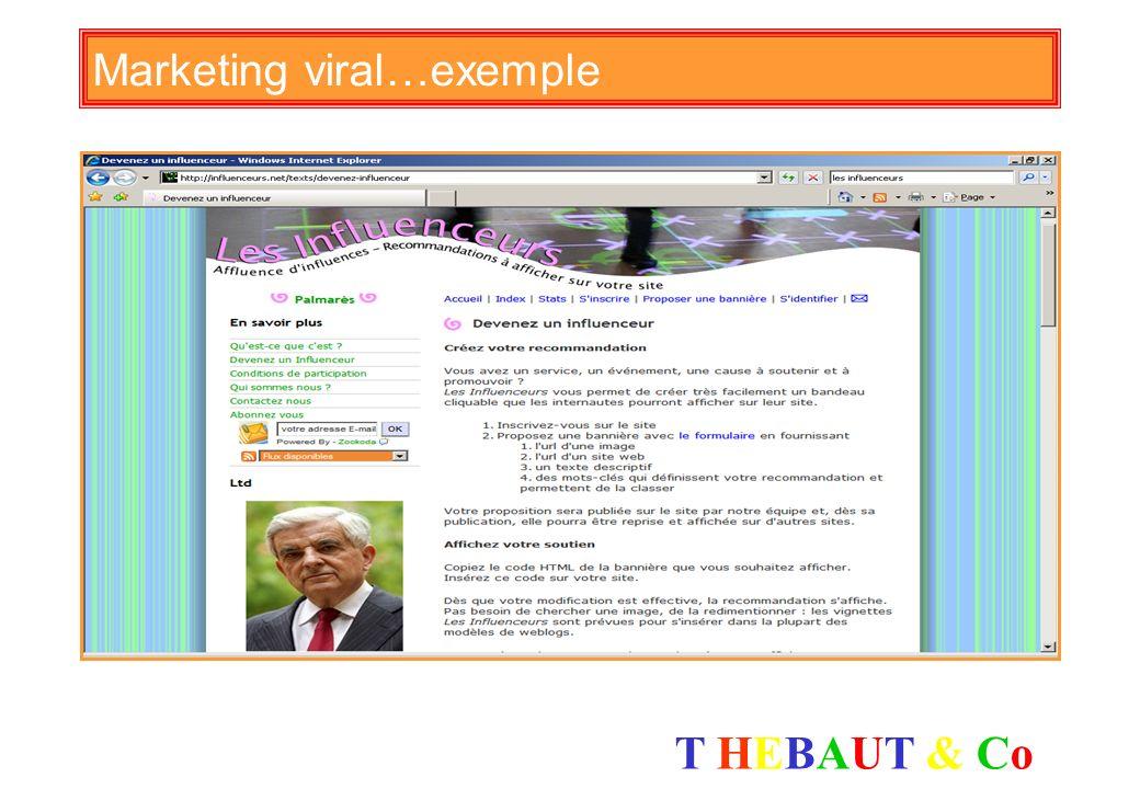 T HEBAUT & CoT HEBAUT & Co Les Newsletters (objet = Gagnez un an de train* avec TGV est Européen)
