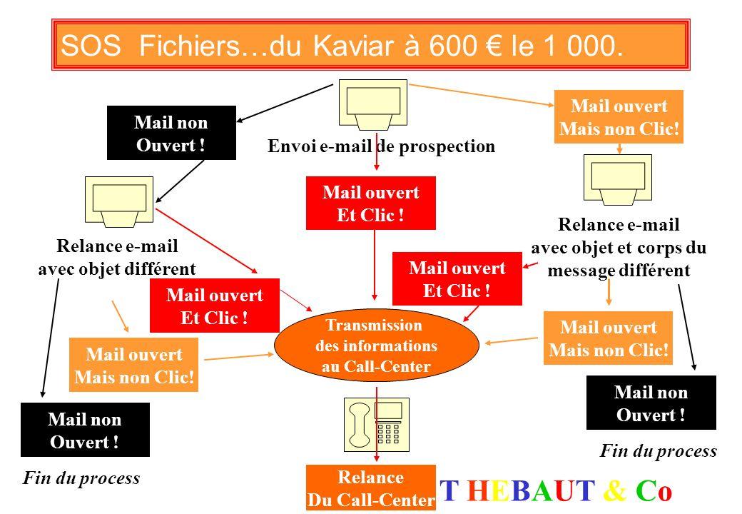 T HEBAUT & CoT HEBAUT & Co Tarifs Elle.fr
