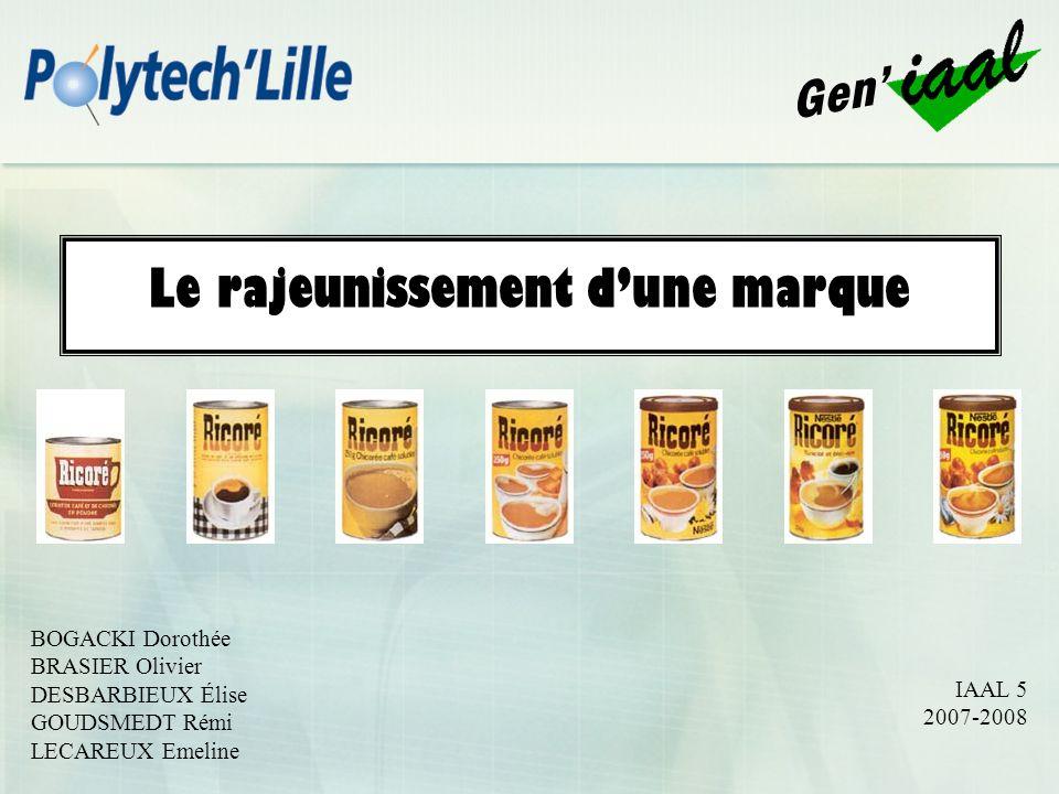Gen http://www.visiteznosentreprises.com/ Site regroupant les entreprises du pays de la Loire organisant un tourisme industriel.