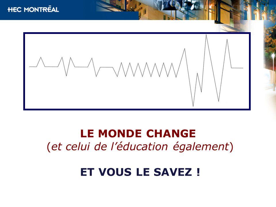 Organisation apprenante au CSSS Baie-des-Chaleurs: un cas de collaboration intra et interorganisationnelle www.chbc.qc.ca/videos.aspx www.mdas.umontreal.ca/rayonnement/colloque_jean_yves_ rivard/documents/Legault_J-P.pdf