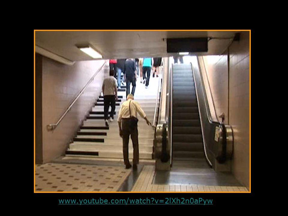 www.youtube.com/watch?v=2lXh2n0aPyw