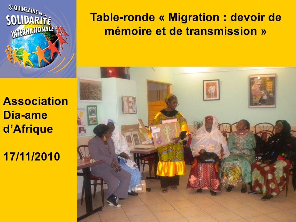 Expositions Maison du citoyen et de la vie associative Collectif argentin pour la mémoire