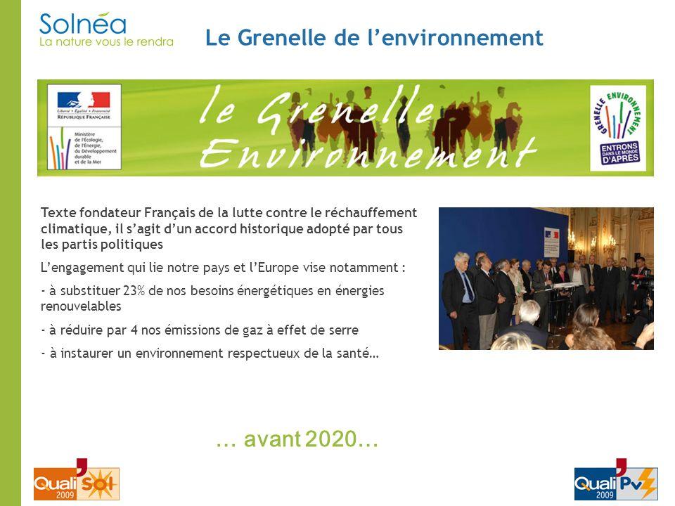 Texte fondateur Français de la lutte contre le réchauffement climatique, il sagit dun accord historique adopté par tous les partis politiques Lengagem