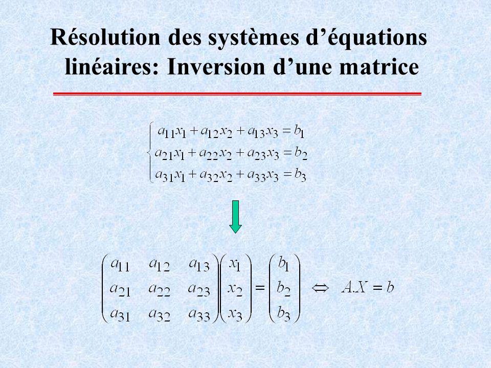 A.X=I.BI.X=A -1 B
