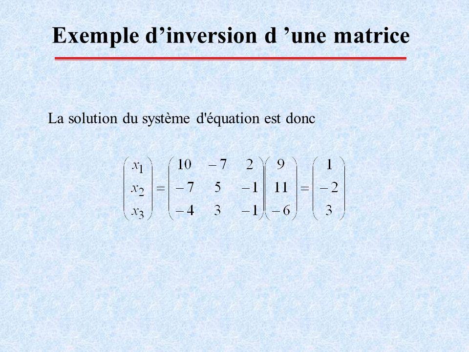 Ensemble convexe Un ensemble (de points) E est dit convexe s il contient en entier le segment de droite joignant deux quelconque de ses points.