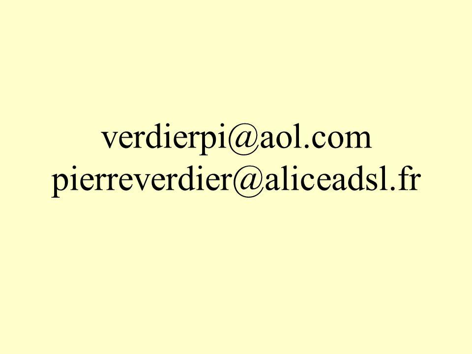 Pierre VERDIER Jean-Pierre ROSENCZVEIG « Les responsabilités en travail social » et « Le secret professionnel en travail social » Dunod et Jeunesse et