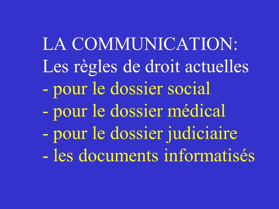 verdierpi@aol.com pierreverdier@aliceadsl.fr