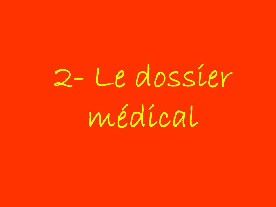 CADA Commission daccès aux documents administratifs 35 rue St Dominique 75007 PARIS 01 42 75 75 99