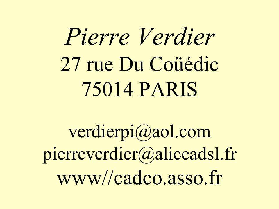 Pierre VERDIER Jean-Pierre ROSENCZVEIG « Les responsabilités en travail social » et « Le secret professionnel en travail social » réédition en cours D