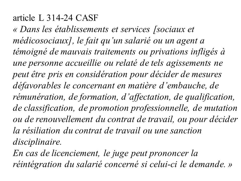 3/ aux professionnels de la santé ou de laction sociale qui informent le préfet et, à Paris le préfet de police, du caractère dangereux pour elles-mêm