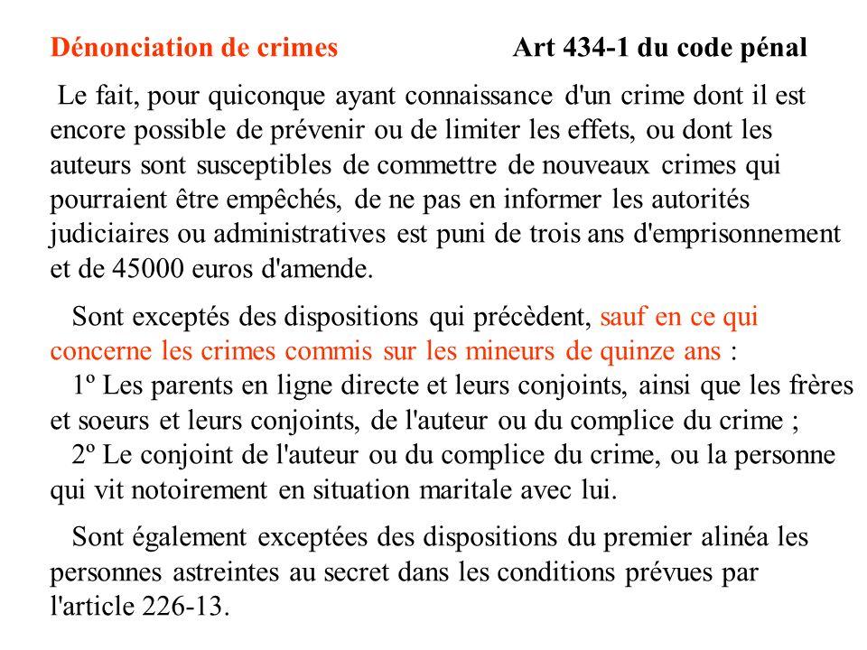 Art R.4127-108 du Code de la santé publique Dans la rédaction de son rapport, le médecin expert ne doit révéler que les éléments de nature à apporter