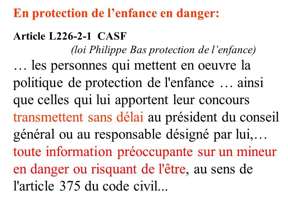 Dénonciation de crimes Art 434-1 du code pénal Le fait, pour quiconque ayant connaissance d'un crime dont il est encore possible de prévenir ou de lim