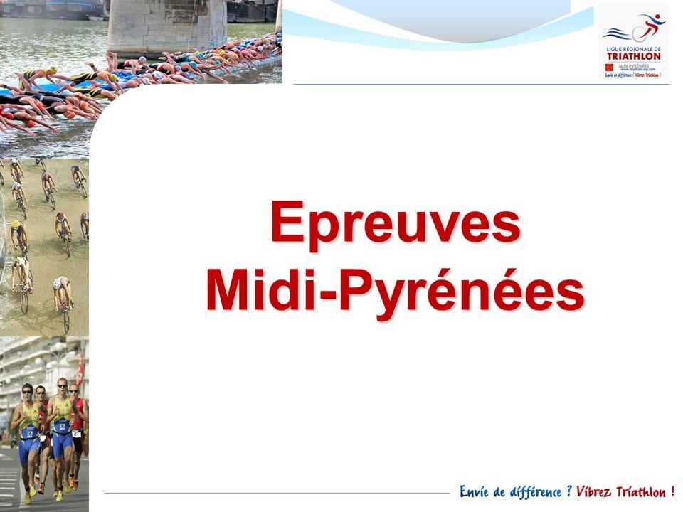 EpreuvesMidi-Pyrénées