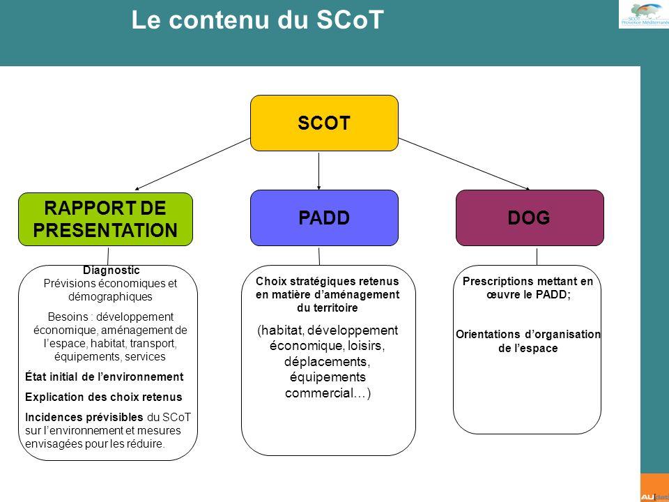 2 e forum citoyen - 7 juillet 2007 Élaboration des documents du SCoT par les élus : 60 commissions délus se sont réunies depuis 2004.