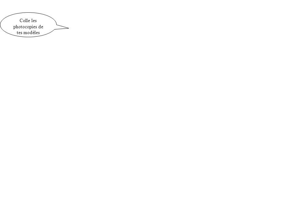 Dessine ton motif au crayon à papier Les premières fois, je te conseille de dessiner ton motif au crayon à papier, cela te permettra de –Te faire une idée de ce que donnera ton motif une fois terminé –Identifier les parties que tu souhaites cloisonner –Modifier et simplifier un dessin trop complexe à cloisonner et à peindre.