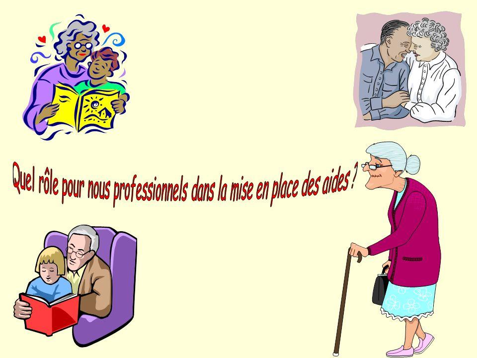 Médecin traitant : Le MAILLON FORT du dispositif en sa qualité de prescripteur et de coordonnateur du soin.