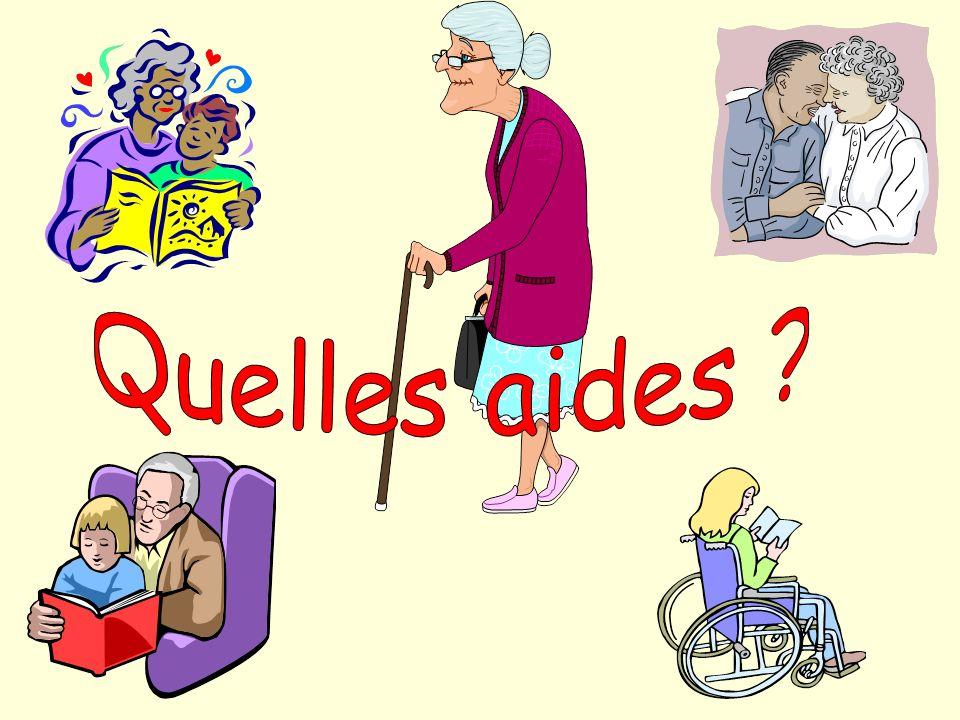 Médecin traitant : - implication dans tous les types de prise en charge (SAD, Intervention des libéraux, HAD), - prescripteur principal, - coordination des soins autour dune personne âgée.
