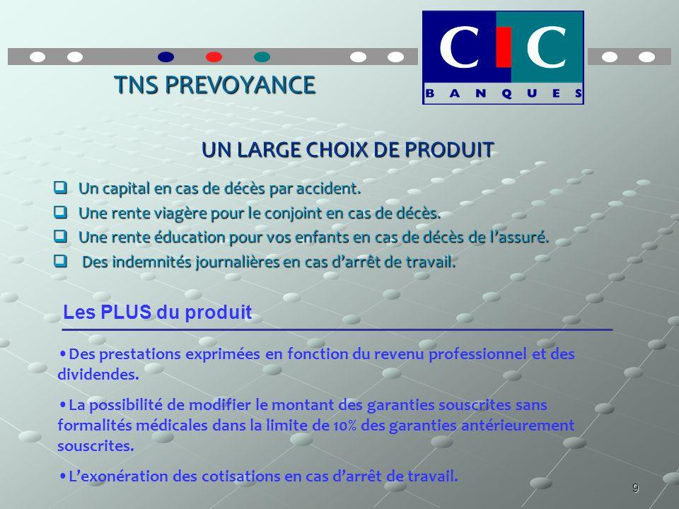 10 TNS PREVOYANCE K décès Arrêt de travail Invalidité Artisan 6436 Max 43,34 euros/jourMax.