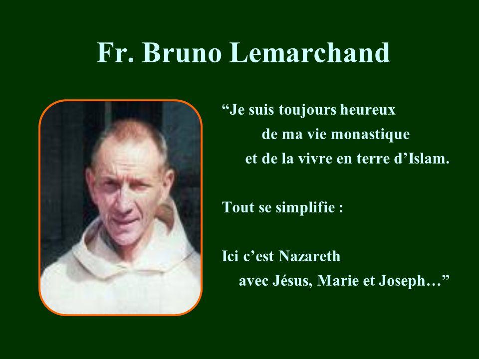 Fr. Michel Fleury Esprit Saint Créateur, daigne massocier le plus vite possible (non pas ma volonté, mais la tienne) au Mystère Pascal de Jésus-Christ
