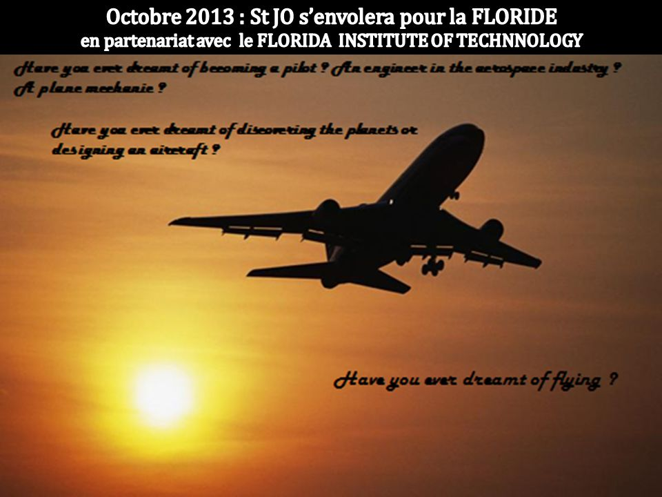 We will leave Périgueux at half past ten pm by bus, arrive in Paris to take the plane at 9 am, take off at 11am after having registed our luggage.