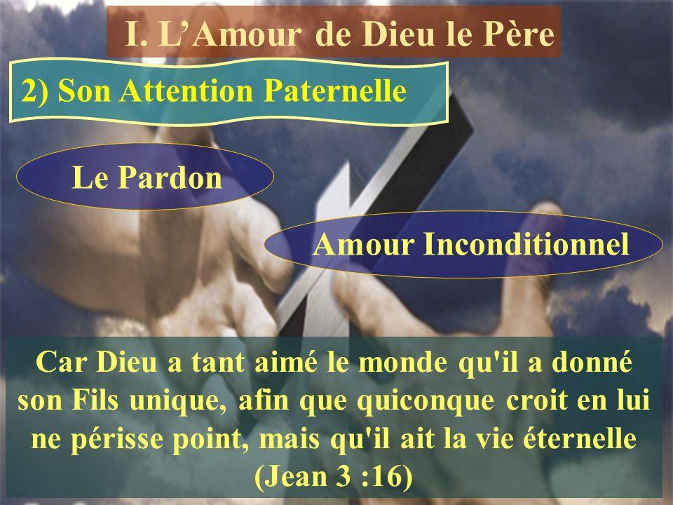 1)Nouvelle Vie Baptême Le Myroun Sacré III.