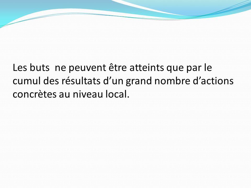 APPROCHE CASE Lie des systèmes de production agricole (dynamiques, divers produits) avec des chaînes de valeurs particulières (Exemple : OPA au Burkina Faso qui ont été mis en relation avec SITRAC pour un maïs avec des caractéristiques spécifiques) Responsabilise les acteurs locaux Producteurs et autres Entrepreneurs (Exemple : Rencontre commerciale – Koutiala Mali,) Encourage à la fois le développement technique et institutionnel (Exemple : ANPAT et OPA Togo avec la contractualisation et lintroduction du maïs jaune) Construire un Système dEntreprises Agricoles plus Compétitif (CASE)