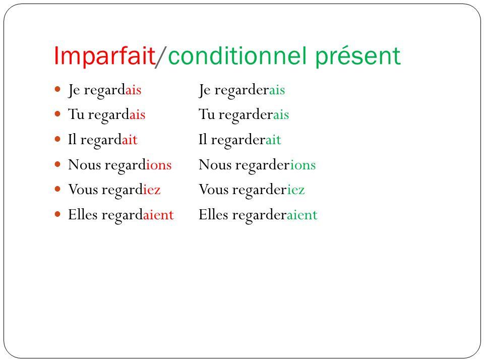Conditionnel passé si+plus que parfait Vous auriez été très fort si vous –manger- vos épinards.