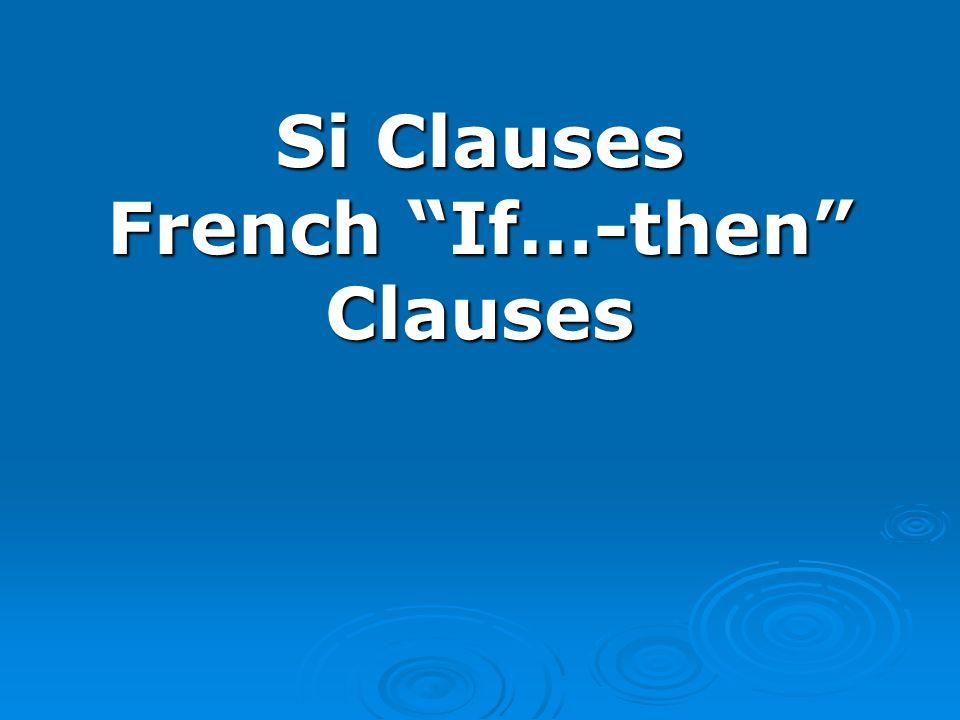 La Formation L es verbes en -ir Verbes en –ir: to form the past participle, drop the –ir of the infinitive and add i Verbes en –ir: to form the past participle, drop the –ir of the infinitive and add i Example: Partir = Example: Partir = Past participle: ____________________ Auxiliary verb: ____________________